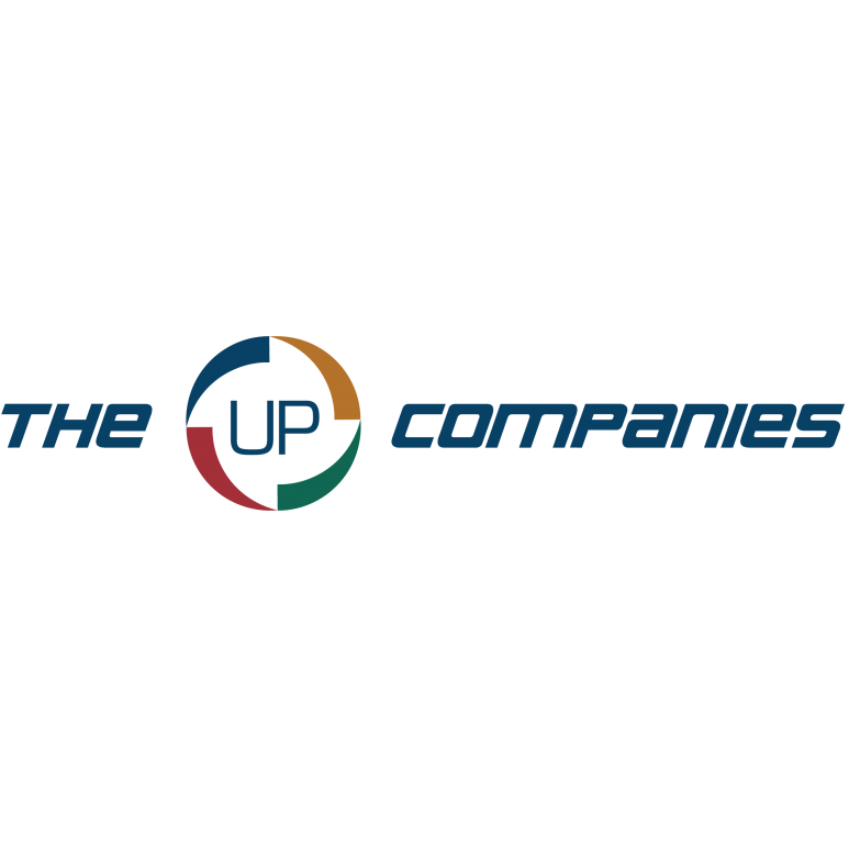 The UP Companies